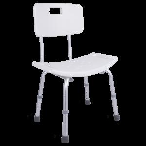 sillas de ducha